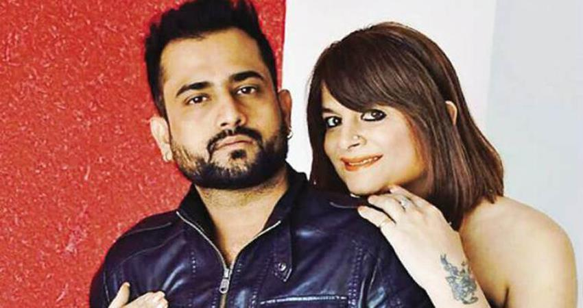 bobby-darling-husband-in-jail-for-domestic-violence-and-dowry