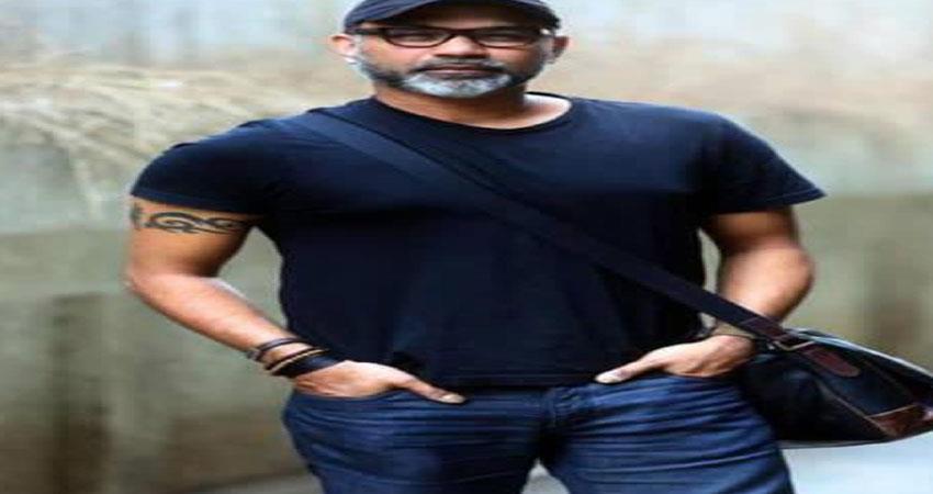 abhinav dev made an ad film with blaster sachin tendulkar getting praise albsnt
