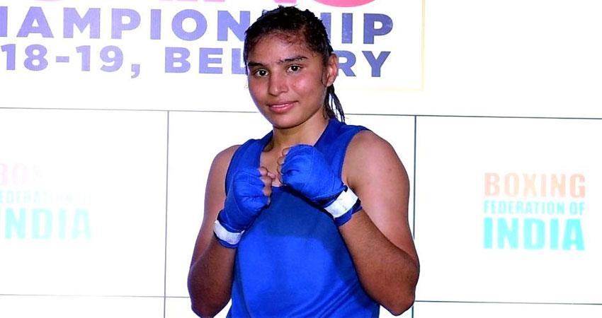 world-woman-boxing-championship-manju-rani-sports-news