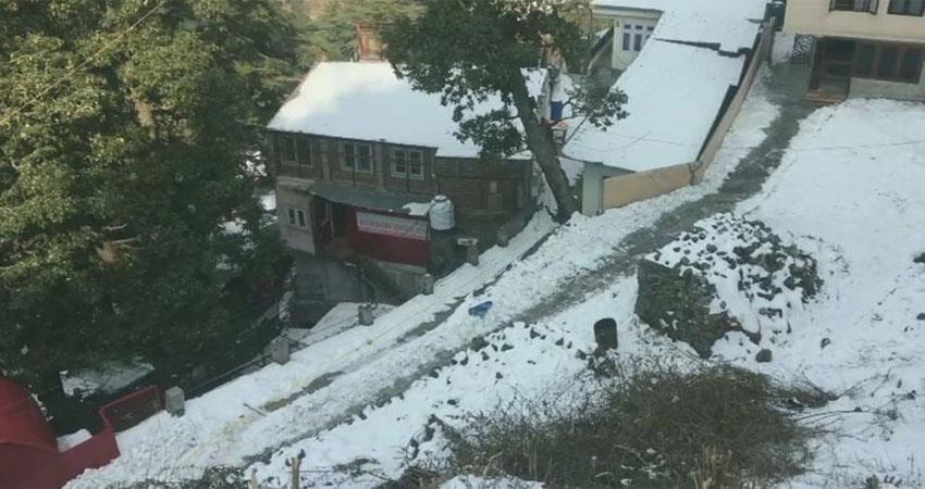 himachal-snowfall-increases-yellow-alert-issued-albsnt