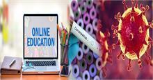 कोरोना वायरस: प्रभावित छात्रों की मदद के लिये IIT रोपड़ ऑनलाइन कोर्स कराएगा उपलब्ध