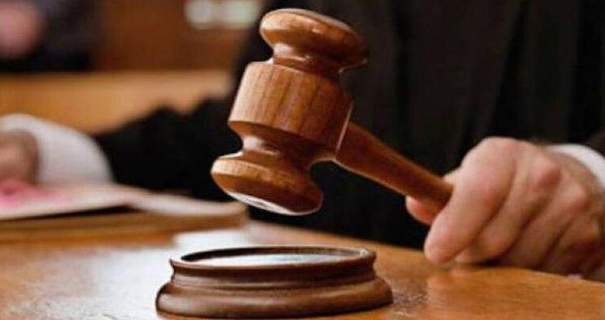 court directed election commission to decide soon on complaint against bjp mla rkdsnt