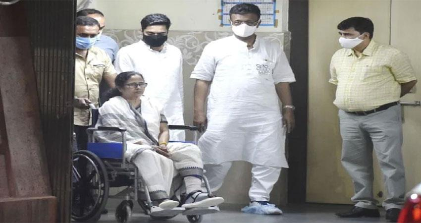suspense-lifted-from-mamtas-injury-special-observers-report-to-ec-know-in-detail-albsnt