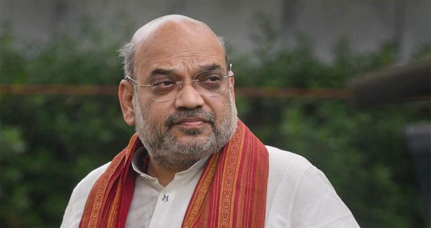 mps-meet-home-minister-amit-shah-to-restore-rail-service-in-punjab-albsnt