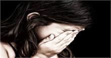 घर के आंगन में खेल रही मासूम के साथ दुष्कर्म, लगा छठी के छात्र पर आरोप