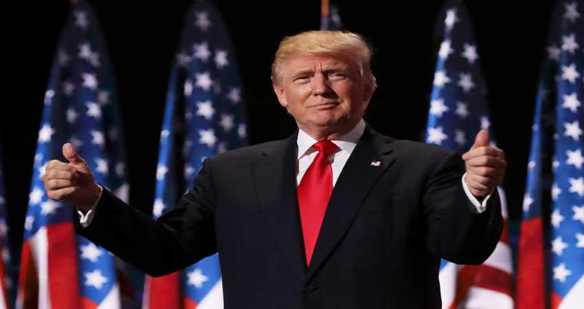 donald-trump-tops-the-list-of-the-most-followed-world-leaders-on-twitter