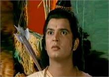Ramayan: जब बीच नदी में फंस गए थे राम-सीता, तब आधे घंटे तक पानी में थे लक्ष्मण