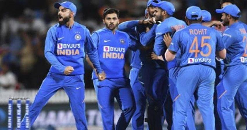 icc guidelines for safe cricket and safe tournaments vbgunt