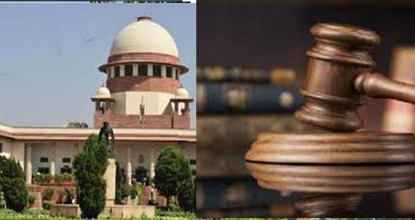 nirbhaya case once again opened the doors of the supreme court after midnight