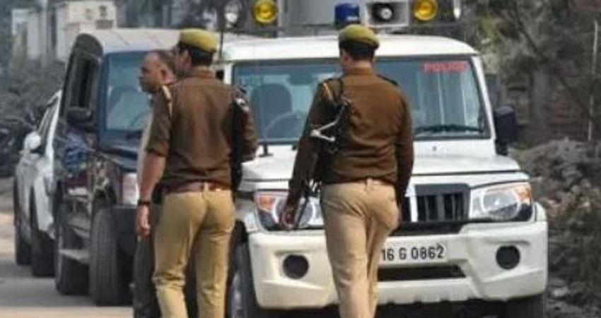 bjp-mla-murder-accused-hanuman-pandey-killed-in-encounter-with-up-police-rkdsnt