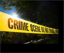 दिल्ली में बेटे का इलाज कराने आए पिता से 90 हजार की लूट, घटना के बाद फरार हुए बदमाश