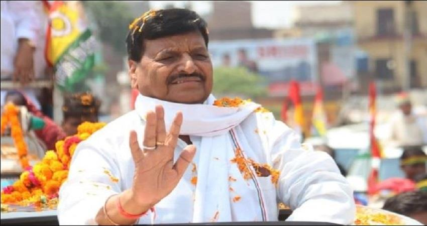 samajwadi-party-silence-on-question-of-coordination-makes-shivpal-yadav-restless-rkdsnt
