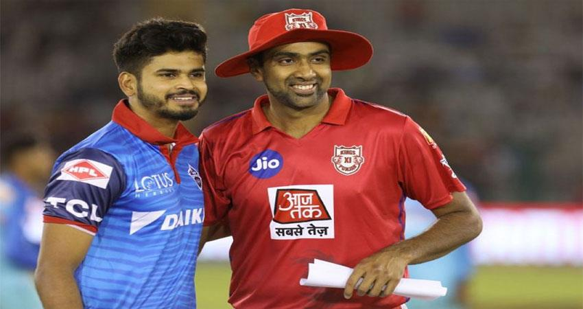 ipl-12-delhi-capitals-won-match-against-kings-xi-panjab