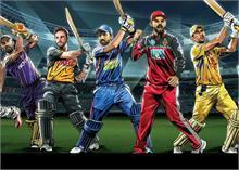 कोरोना संकट में निलंबित हुए IPL 2021 को शुरू करने की तैयारी