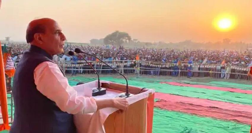 rajnath singh told opposition parties about pulwama attack albsnt