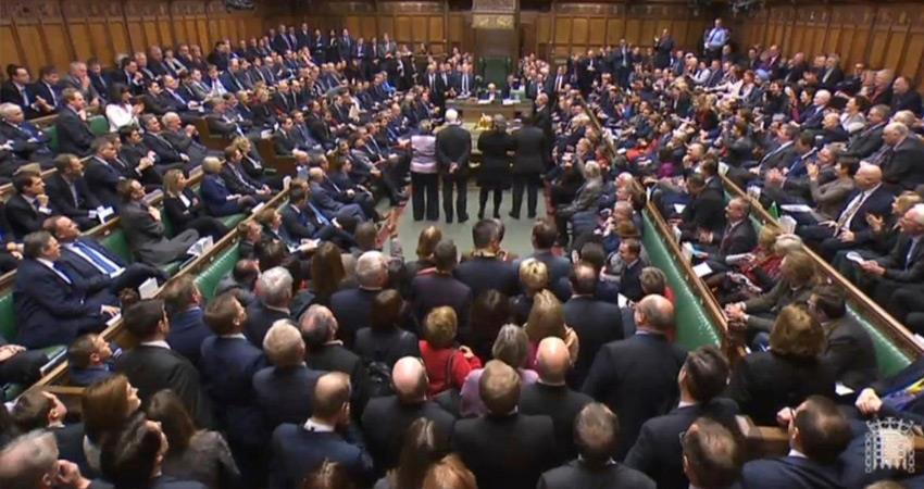 after rihanna support farmers issues will now resonate in britain parliament rkdsnt