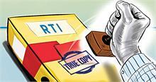 जनता के हित में बना RTI कानून आखिर क्यों हो रहा है कमजोर?