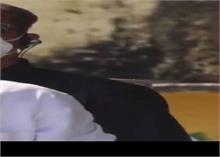 राहुल गांधी की ताजपोशी के अटकलों के बीच शिवसेना ने की जमकर तारीफ,कहा-योग्य नेता
