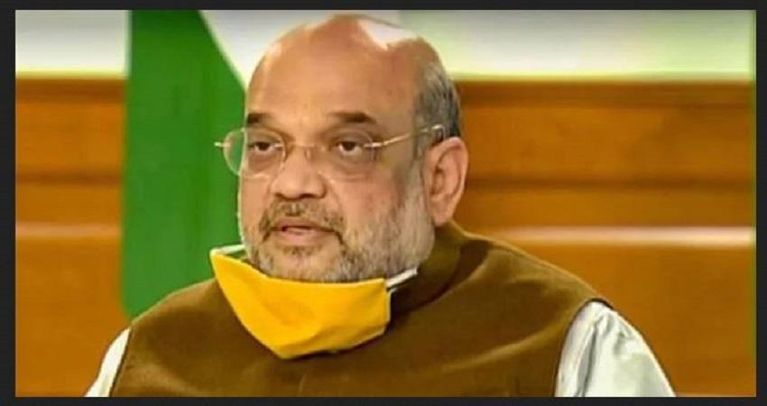 home-minister-amit-shah-says-10th-and-12tha-board-exams-held-during-lockdown-prsgnt