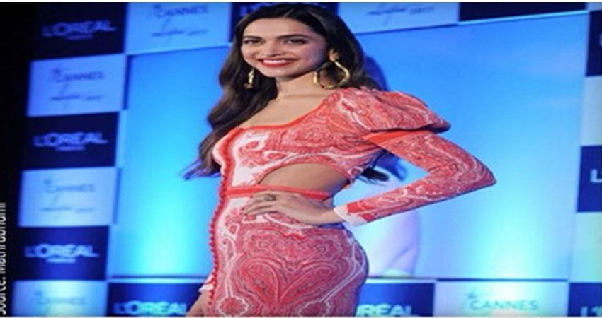 deepika closet launched valentines day edit with red and pink colors of the season