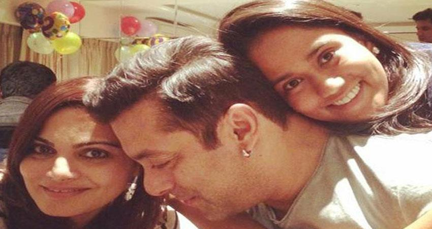 rakshabandhan special story star bollywood salman and other actors lover theirs sisters very much