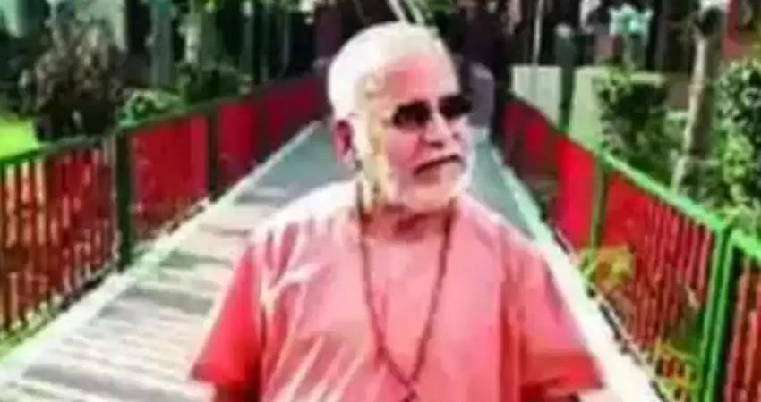 sexual-harassment-case-against-bjp-leader-chinmayanand-sit-collects-evidence-for-victim-hostel