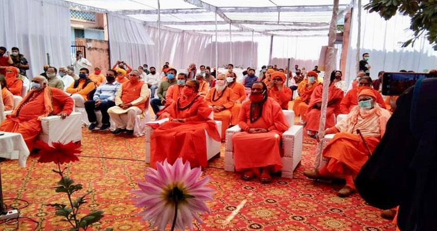 mann-ki-baat-prime-minister-added-water-conservation-message-to-haridwar-kumbh-albsnt