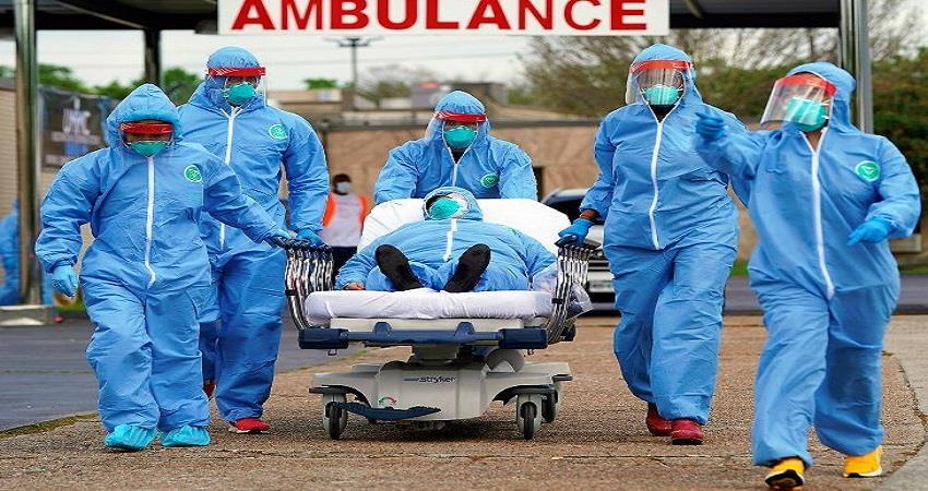 corona-virus-italy-overtakes-china-corona-hospital-dead-body-in-queue
