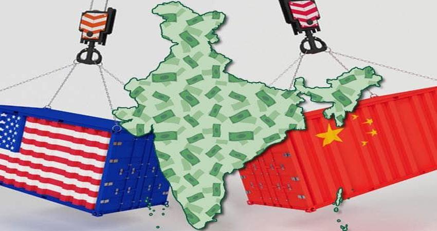 expert-says-us-china-trade-war-will-benefit-india