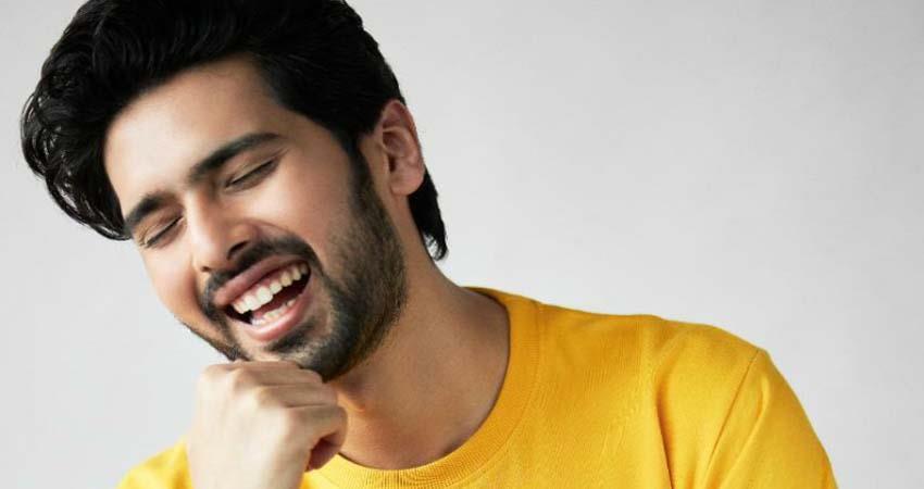 Armaan Malik launches merchandise on 26th birthday sosnnt