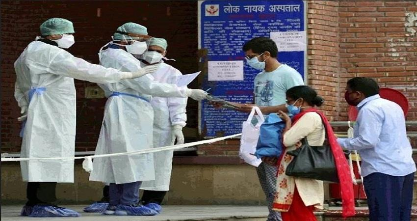corona-virus-delhi-government-form-doctors-committee-to-study-about-corona-prsgnt