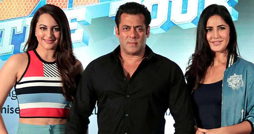 salman-khan-and-thsse-stars-sued-for-not-performing-in-a-concert