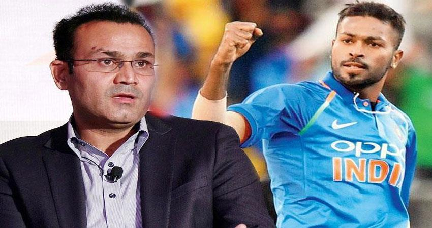 hardik-like-talent-is-no-more-in-indian-team-sehwag