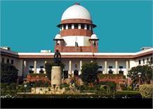 हाई कोर्ट तय करे कि क्या खुफिया, सुरक्षा संगठन RTI के दायरे में आते हैं: सुप्रीम कोर्ट