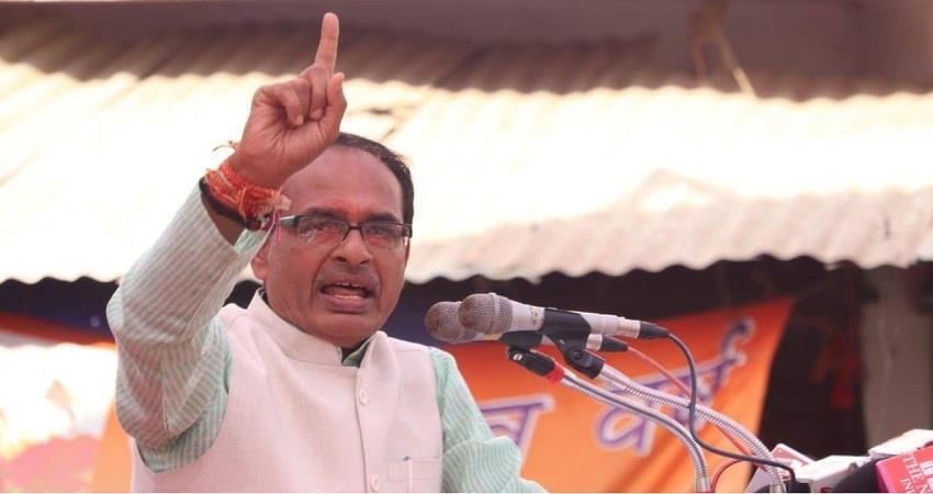 shivraj-government-extended-lockdown-in-madhya-pradesh-albsnt