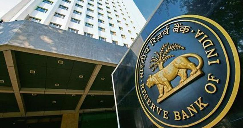 ravi shankar becomes deputy governor of rbi tenure of three years rkdsnt