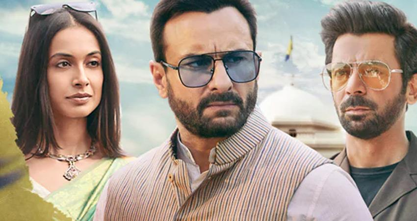 security-extended-amazon-saif-ali-khan-office-after-growing-controversy-tandav-rkdsnt