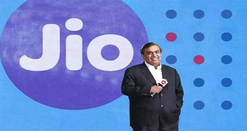 reliance-jio-introduced-allinone-plan-for-jiophone-customers