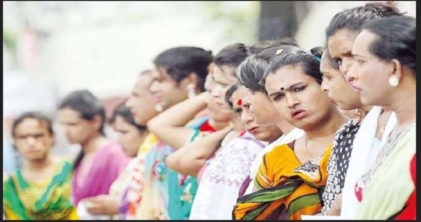 government-announces-allowance-for-transgenders-during-lockdown-prsgnt