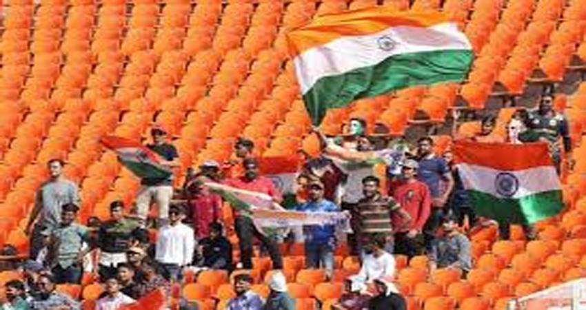india england t20 series approves 50 percent of stadium capacity djsgnt