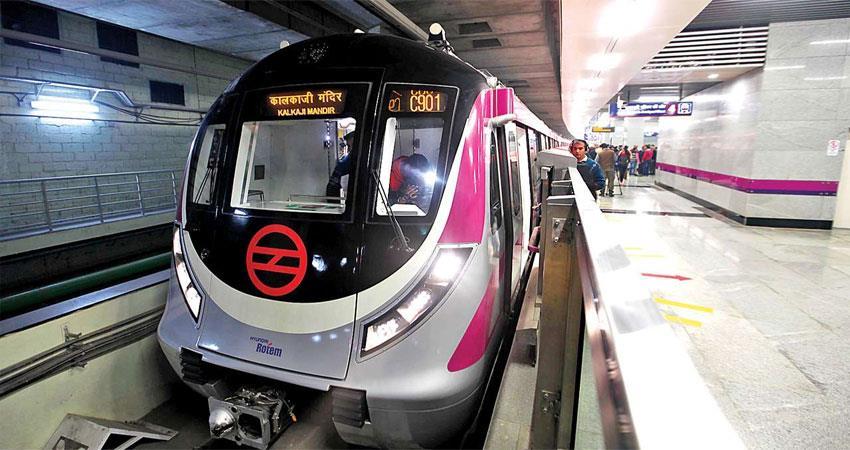 delhi metro metro map pragti maidan mandi house metro time table