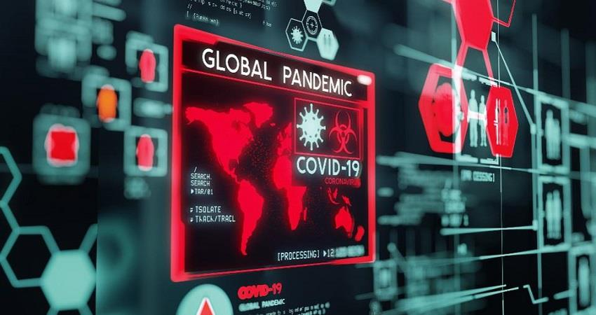coronavirus-end-date-india-usa-china-italy-as-per-singapore-university-prsgnt