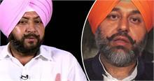 पंजाब में मंत्रिमंडल विस्तार, कांग्रेस के दो और विधायकों ने जताई नाराजगी