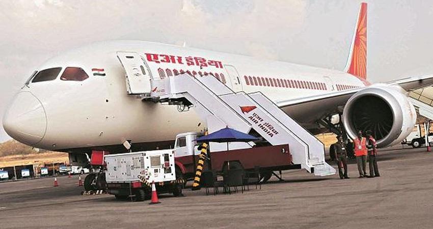 coronavirus passenger flights to kolkata closes from many major cities delhi mumbai rkdsnt