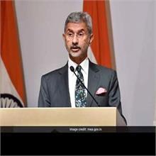 मालदीव को राष्ट्रमंडल में फिर से शामिल करवाना चाहता है भारत