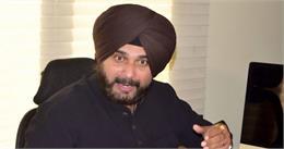करतारपुर कॉरिडोर उद्घाटन समारोह: सरकार से मिली अनुमति, समारोह में सिद्धू भी करेंगे शिरकत
