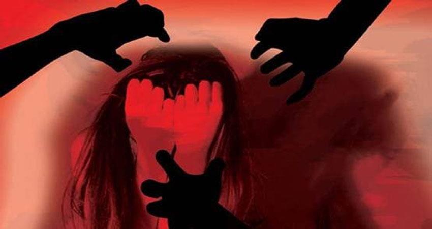 nirbhaya-rape-case-review-petition-supreme-court-pollution-akshay-kumar-singh