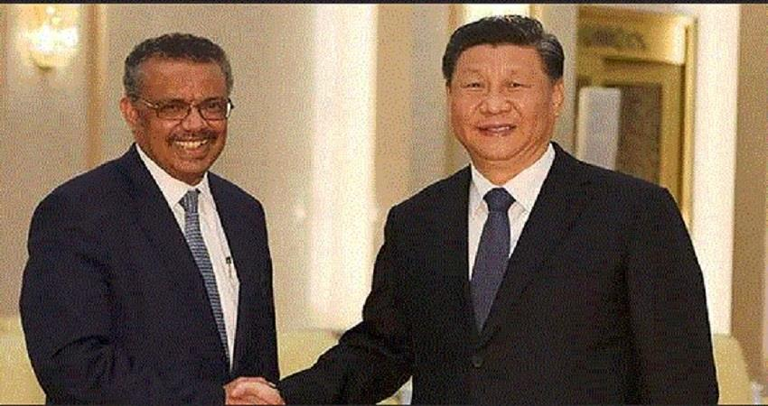 report-claims-china-xi-jinping-asked-who-to-hold-information-corona-prsgnt