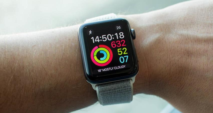 apple-watchs-special-feature-saved-a-man-live-as-he-was-drowing