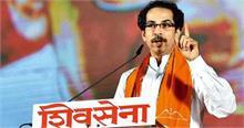 शिवसेना का #BJP पर निशाना, कहा- आडवाणी को सेवानिवृत्ति के लिए मजबूर किया